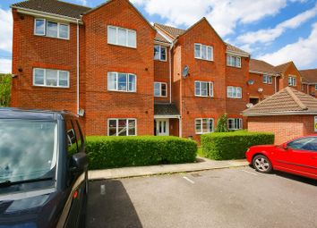Thumbnail Property for sale in Galleon Road, Chafford Hundred, Grays