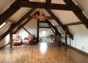 Thumbnail 2 bedroom flat to rent in Dulais Road, Pontarddulais, Swansea