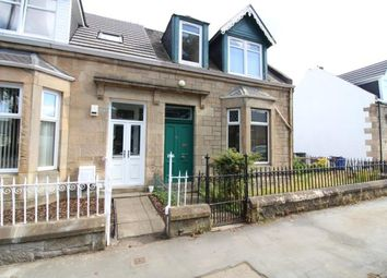 Thumbnail 2 bed end terrace house to rent in Sandy Road, Renfrew