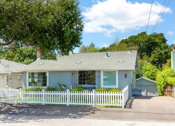 Thumbnail 2 bed property for sale in 345 14th Avenue, Santa Cruz, Ca, 95062