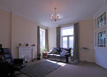 Thumbnail 2 bed semi-detached house to rent in Bradford Road, Bingley