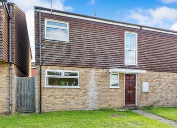 3 bed property for sale in Keyworth Mews, Canterbury CT1