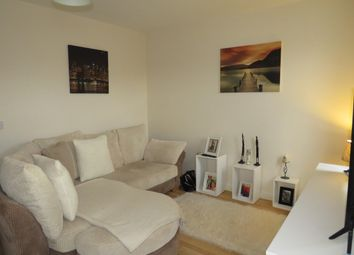 Thumbnail 2 bed semi-detached house to rent in Drifters Way, Great Yarmouth
