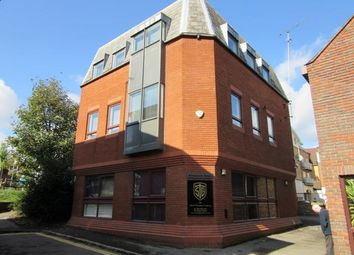 Thumbnail Office to let in Whitchurch House, 2-4 Albert Street, Maidenhead, Berkshire