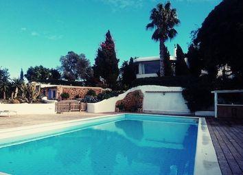 Thumbnail 8 bed country house for sale in Diseminado Sa Serra, Balearic Islands, Spain