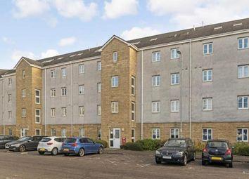 2 bed flat for sale in Lloyd Court, Rutherglen, Glasgow, South Lanarkshire G73