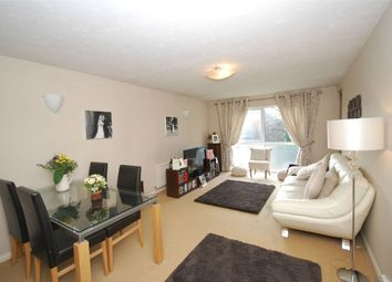Thumbnail 2 bed flat to rent in Forsythe Shades Court, 31 The Avenue, Beckenham
