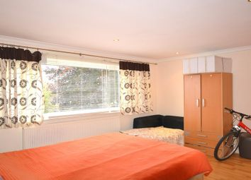 Thumbnail 3 bed end terrace house to rent in Coombe Road, New Malden