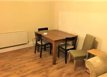 Thumbnail 3 bed terraced house to rent in Senior Street, London