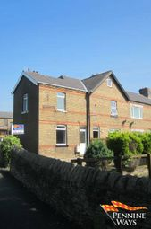 Thumbnail 2 bed terraced house to rent in Meadow Terrace, Haltwhistle, Northumberland