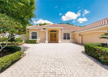 Thumbnail 3 bed property for sale in 6206 Stillwater Ct, University Park, Florida, 34201, United States Of America