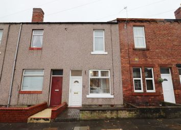 Thumbnail 2 bedroom property to rent in Priory Road, Carlisle