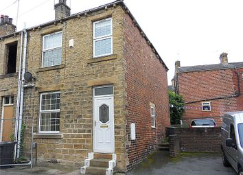 Thumbnail 2 bed terraced house to rent in Co-Operative Street, Mirfield, West Yorkshire