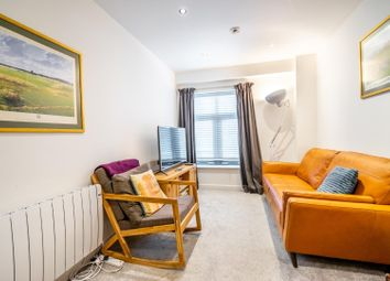1 bed flat for sale in Foss Islands Road, York YO31