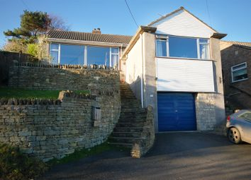 3 bed detached house for sale in Far Westrip, Stroud GL6