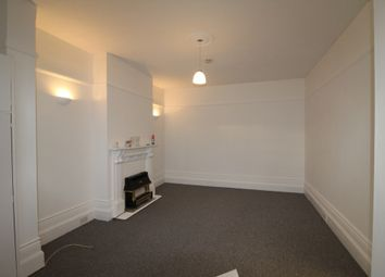 Thumbnail Studio to rent in Birchanger Road, South Norwood