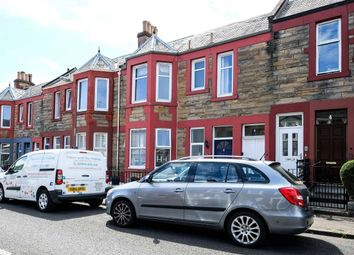 Thumbnail 2 bed property for sale in 8 Kenmure Avenue, Willowbrae