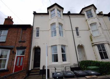 Thumbnail Studio to rent in 29, Tachbrook Road, Leamington Spa