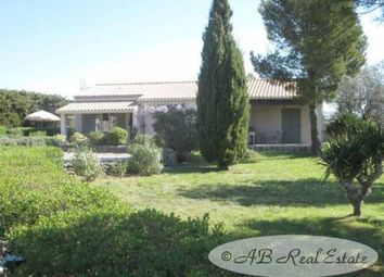 Thumbnail 4 bed villa for sale in 11000 Carcassonne, France