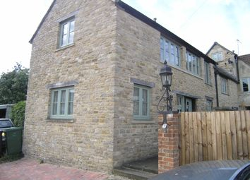 Thumbnail 2 bed property to rent in Ladds Lane, Chippenham