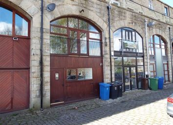 Thumbnail 1 bed property to rent in Lodge Street, Ramsbottom, Greater Manchester