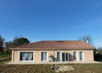 Thumbnail 3 bed villa for sale in Midi-Pyrénées, Tarn-Et-Garonne, Caussade