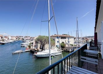 Thumbnail 3 bed apartment for sale in 83310 Grimaud, France