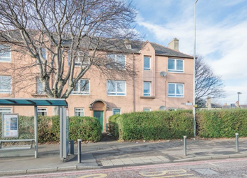 Thumbnail 2 bedroom flat to rent in Hutchison Cottages, Slateford, Edinburgh, 1Py