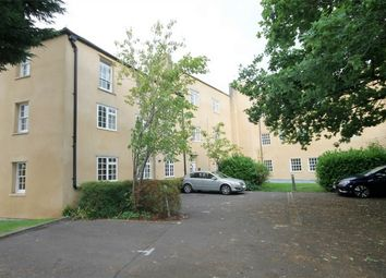 Thumbnail 1 bed flat to rent in Clarendon House, Beckspool Road, Bristol