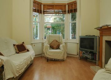 5 bed terraced house to rent in Redgrave Road, West Putney, London SW15