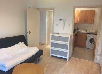 1 bed flat to rent in Richmond Way, Shepherds Bush W12
