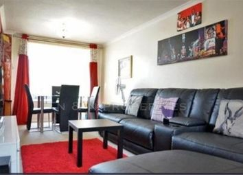 Thumbnail 2 bedroom terraced house for sale in Bushfield Walk, Swanscombe