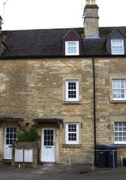 Thumbnail 1 bed town house to rent in Post Office Lane, Corsham