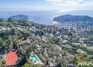 Thumbnail 12 bed detached house for sale in Villefranche-Sur-Mer, Provence-Alpes-Cote Dazur, France