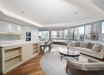 Thumbnail 2 bed flat for sale in Canaletto, City Road, The City