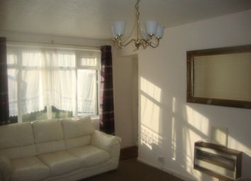 Thumbnail 1 bed flat to rent in Evering Road, Stoke Newington, London
