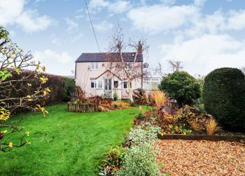 Thumbnail 2 bed detached house for sale in Standish, Stonehouse