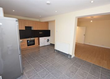 Thumbnail 4 bed detached house to rent in Clifford Way, London