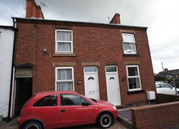 Thumbnail 2 bed property to rent in Wellington Street, Ripley