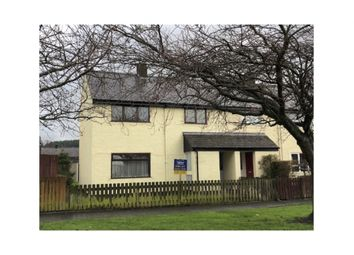 Thumbnail 3 bed semi-detached house to rent in 4 Sinclair Terrace, Inverness
