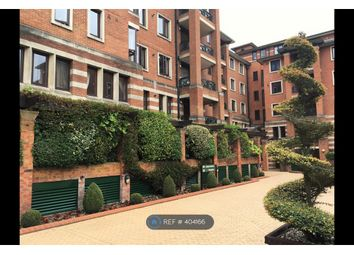 Thumbnail 2 bed flat to rent in Chasewood Park, Harrow