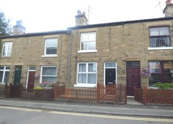 Thumbnail 2 bed property to rent in Bridge Street, Whaley Bridge, High Peak