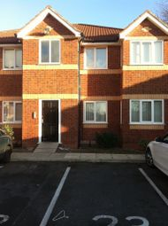 Thumbnail 2 bed flat to rent in Harrington Road, Huyton, Liverpool