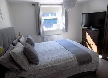 Thumbnail 2 bed flat for sale in Dudley, West Midlands