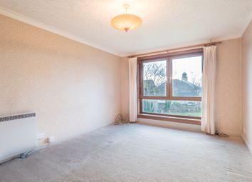 Thumbnail 2 bed flat for sale in Orange Lane, Montrose