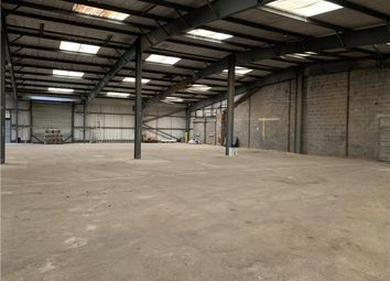 Thumbnail Light industrial to let in 47, Haggs Road, Glasgow