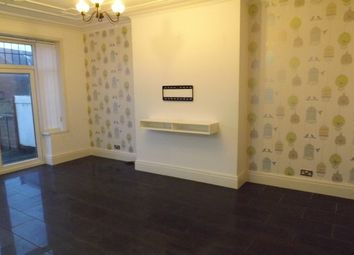 Thumbnail 5 bedroom semi-detached house to rent in Preston New Road, Blackpool