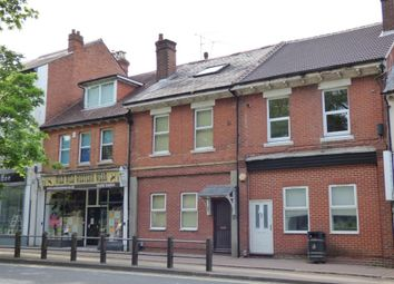 Thumbnail 1 bed flat for sale in Lynchford Road, Farnborough