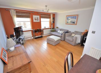 Thumbnail 3 bed end terrace house for sale in Middleton Way, Leighton Buzzard