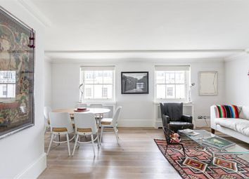 Thumbnail 3 bed flat for sale in Gloucester Street, London